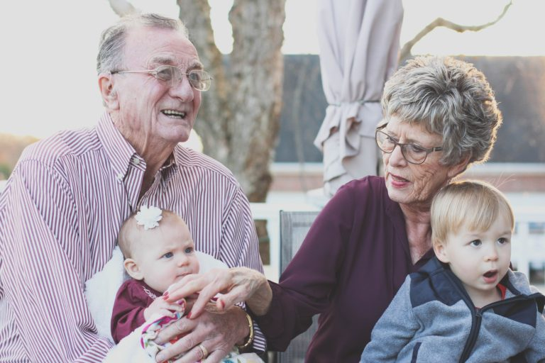 Choosing the right Life Insurance could mean £1000s more for your loved ones